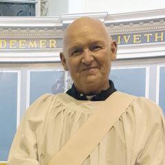 The-Reverend-Ciaran-Kavanagh--2
