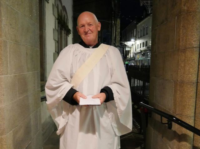 The-Reverend-Ciaran-Kavanagh-after-his-ordination-to-the-diaconate-opt
